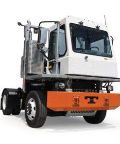 TICO Tractors